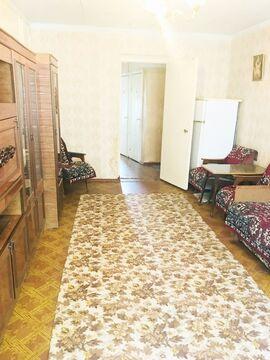 Продажа квартиры, Рязань, Ул. Маяковского - Фото 1