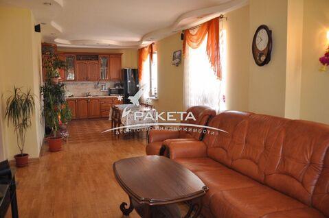 Продажа дома, Ижевск, Ул. Автономная - Фото 3