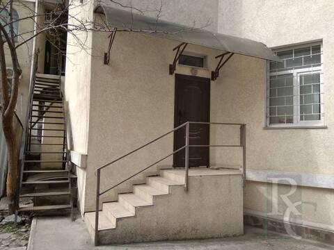Аренда офиса, Севастополь, Ул. Суворова - Фото 5
