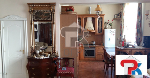 Продажа квартиры, Ул. Талалихина - Фото 4