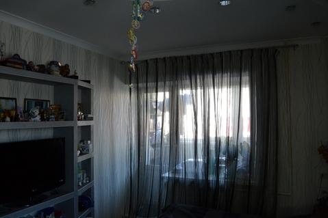 Квартиры, ул. Дружбы, д.2 к.А - Фото 2