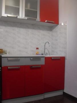 Продам 1 комнатную квартиру 32,5 кв. м, пр. Суздальский, 93к1 - Фото 4