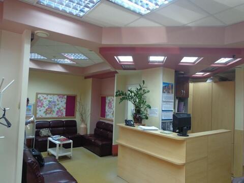Продажа готового бизнеса, Иркутск, Сверлова - Фото 1