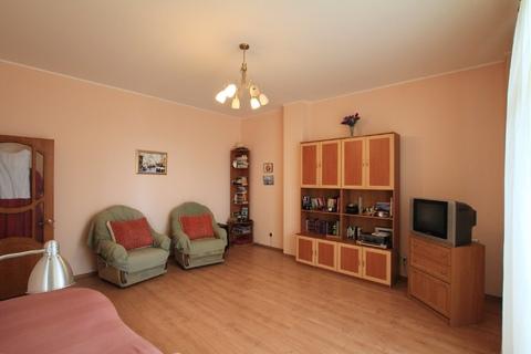 Продается 1-ком.квартира ул.Циолковского 33 - Фото 4