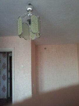 Предлагаю квартиру в наём с хорошей транспортной развязкой - Фото 2