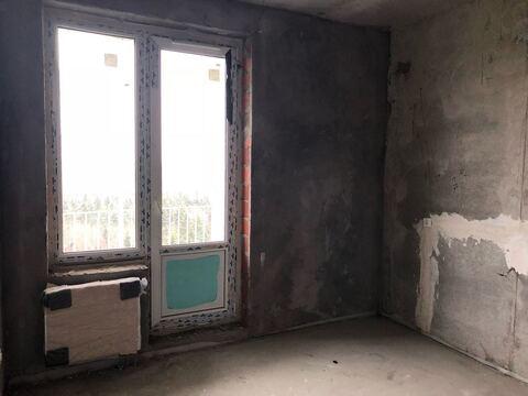 Продам 2-к квартиру, Красногорск г, улица Игоря Мерлушкина 12 - Фото 1