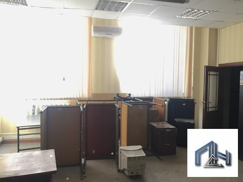 Сдается в аренду помещение свободного назначения на 1 этаже, 86 кв.м. - Фото 4