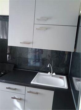 Продажа квартиры, Ярославль, Ул. Лисицына, Купить квартиру в Ярославле по недорогой цене, ID объекта - 321674165 - Фото 1