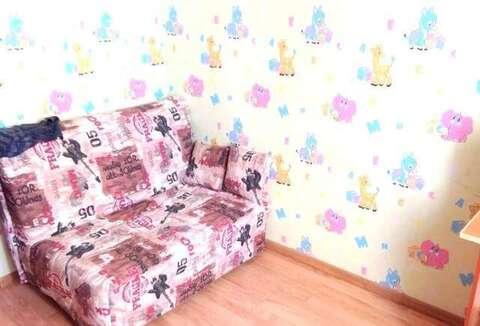 Квартира ул. 9 Ноября 95 - Фото 3