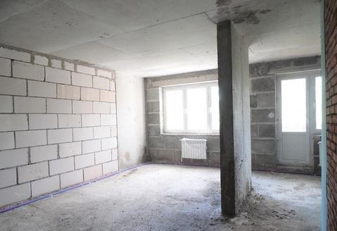 Однокомнатная квартира в новом кирпичном доме! - Фото 5