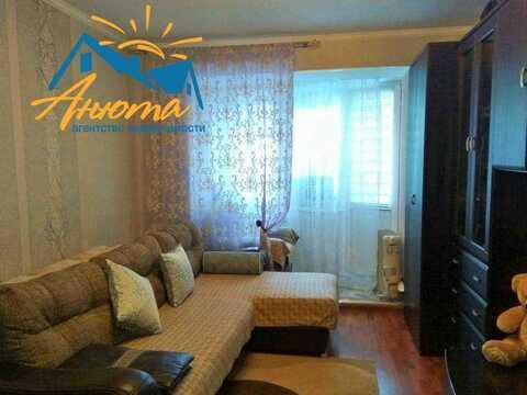 2 комнатная квартира в Балабаново, Лесная 14а - Фото 2