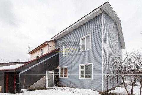 Продается дом, г. Люберцы - Фото 3