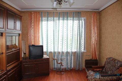 Двухкомнатная квартира в хорошем состоянии. - Фото 1