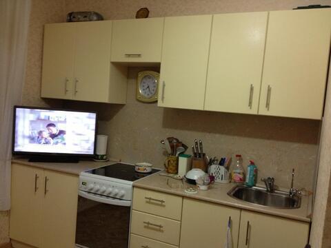 1-комн. квартира в Заволжском районе - Фото 1