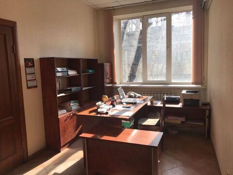 Продажа офиса, Ростов-на-Дону, Ул. Фурмановская - Фото 2