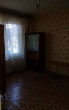 Аренда квартиры, Иваново, Ул. Полка Нормандия-Неман - Фото 1