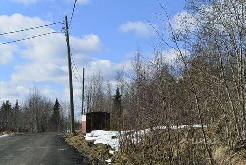 Продажа участка, Петрозаводск, Ул. Некрасова - Фото 2