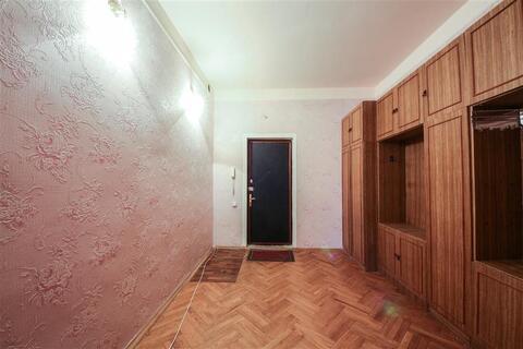 Продается 4-к квартира (улучшенная) по адресу г. Липецк, ул. Плеханова . - Фото 2