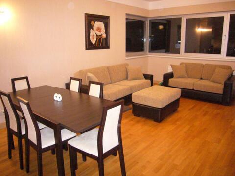 Продажа квартиры, Купить квартиру Рига, Латвия по недорогой цене, ID объекта - 313136871 - Фото 1