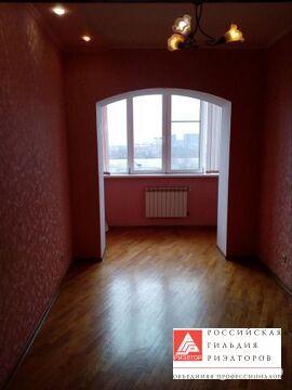 Квартира, пр-кт. Губернатора Анатолия Гужвина, д.6 - Фото 5