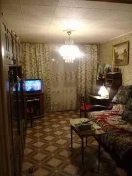 Продам 3комн. квартиру 60м на 5/9п дома в центре г. Мытищи - Фото 2