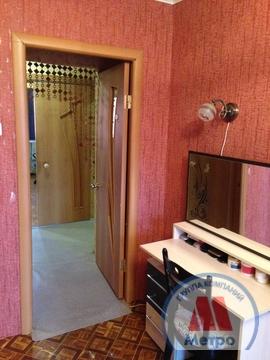Квартира, ул. Свободы, д.17 - Фото 5