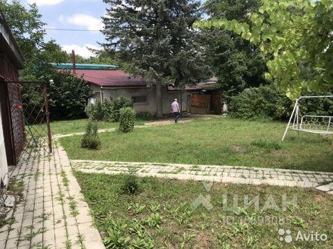 Продажа участка, Нальчик, Ул. Центральная - Фото 2