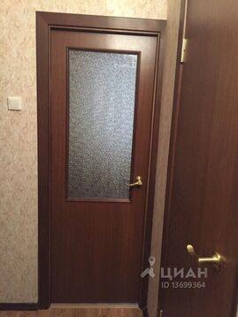 Аренда квартиры, Псков, Ул. Народная - Фото 2