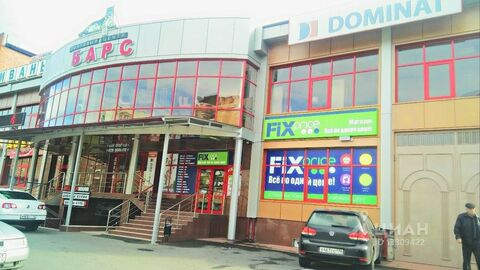 Продажа торгового помещения, Владикавказ, Ул. Калинина - Фото 2