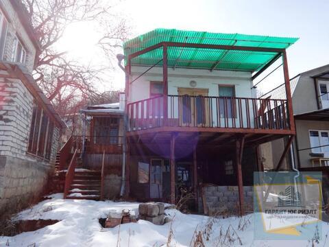 Купить дом в р-не Гастронома и жить в Курортном парке Кисловодска! - Фото 3