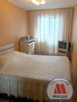 Квартира, ул. Советская, д.25 - Фото 3