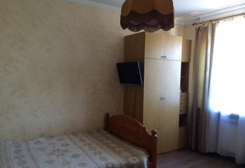 3-комнатная квартира, Серпухов, Российская, 69 - Фото 5