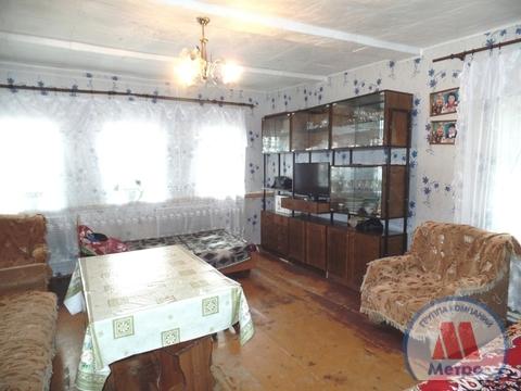 Дома, дачи, коттеджи, ул. Запольская, д.22 - Фото 3