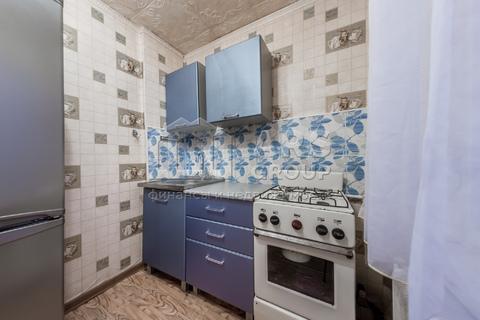 Хорошие квартиры продаются быстро! - Фото 3