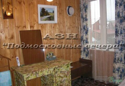 Осташковское ш. 20 км от МКАД, Никульское, Дом 100 кв. м - Фото 3
