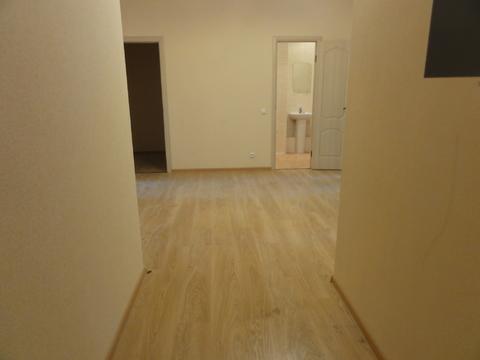 Трехкомнатная квартира в новом доме на улице Есенина - Фото 4