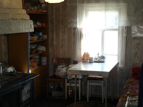 Продам дом с баней в д. Пятилипы Новгородского р-на - Фото 5