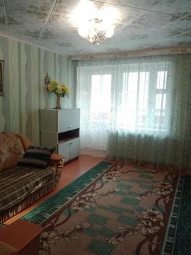 Продажа 3-комнатной квартиры, 61 м2, Северная Набережная, д. 13 - Фото 3
