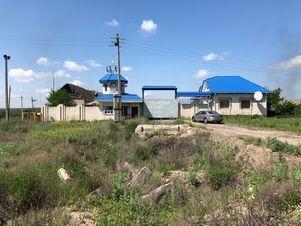 Продажа склада, Коксовый, Белокалитвинский район, Ул. Чапаева - Фото 1