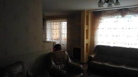 Снять 3 квартира воронеж свободы 84м - Фото 2