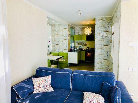 Загородный дом 140 кв.м. на 10 сот в прекрасном месте массива Блудное - Фото 4