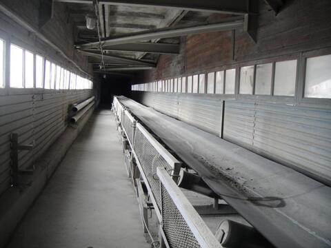 Щебеночный отвал.свердловская область.окупаемость 1,5года.Контракты - Фото 3
