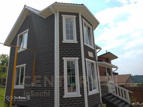 Объявление №66266109: Продажа дома. Сочи