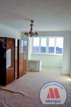 Квартира, ул. Комсомольская, д.125 - Фото 2