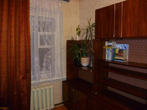 Комната посуточно на Васильевском острове - Фото 3