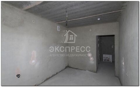 Продам 1-комн. квартиру, Тюменский мкр, Мельникайте, 144 - Фото 4