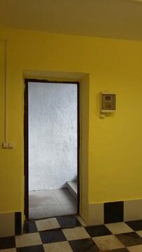 Сдам помещение свободного назначения Балаклавское шоссе 1/1 - Фото 4