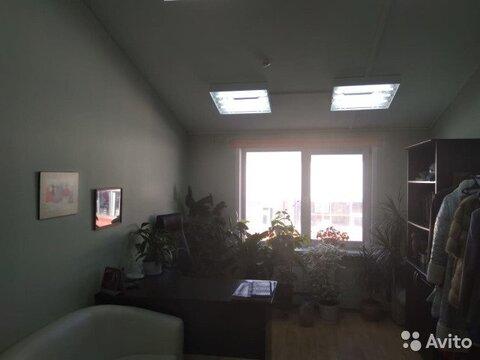 Офисное помещение, 17.8 м - Фото 2