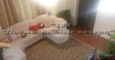 Ярославское ш. 35 км от МКАД, Могильцы, Дом 380 кв. м - Фото 2