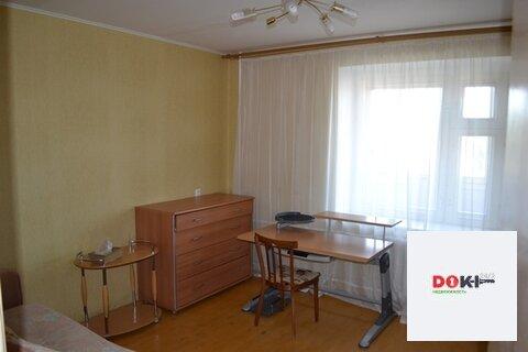 Аренда двухкомнатной квартиры в городе Егорьевск ул. Владимирская - Фото 3